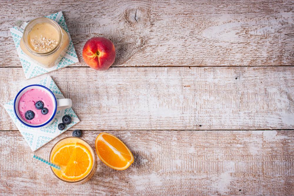 Pr 233 Vention Nutrition En Entreprise Sport Au Travail